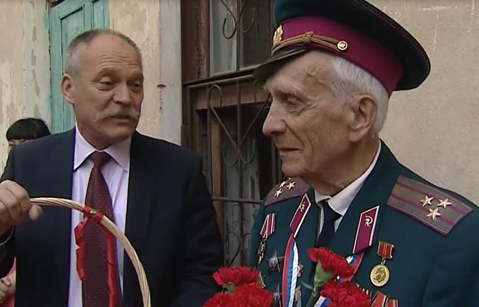 12bolnica_veteran